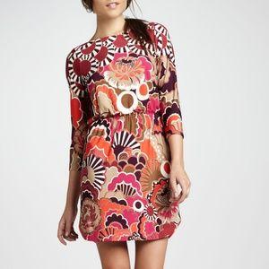 Ali Ro Jersey Dress